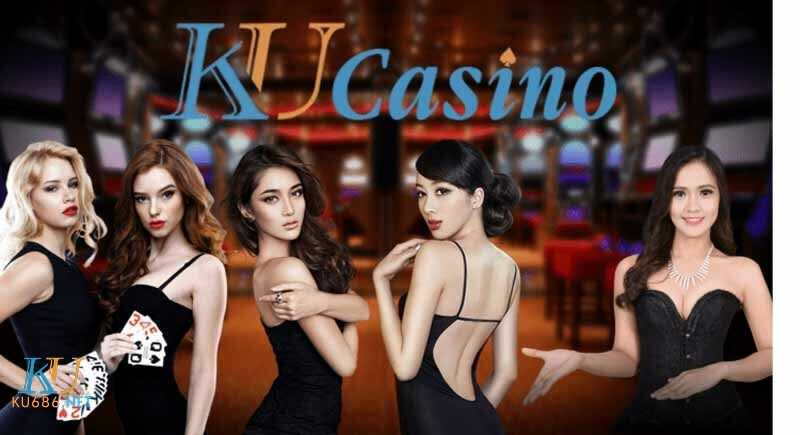 ky casino reopening